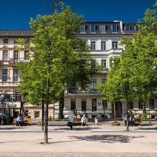 Luisenplatz1-praxis