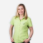 Kieferorthopädin Dr. Anja Gummelt