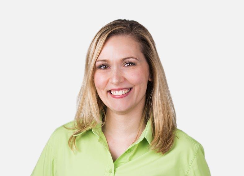Dr. Anja Gummelt