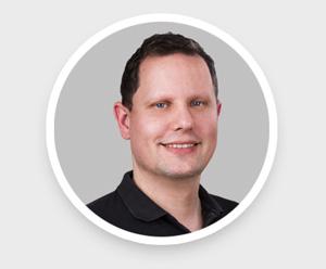 FZA für Kieferorthopädie Dr. med. Stefan Dörfer