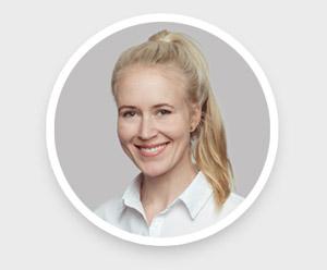 FZÄ für Kieferorthopädie Dr. Saskia Mues