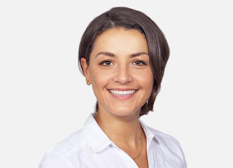 Tatjana Bühring