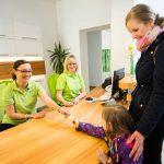 Kosten für Kinder - Dörfer Kieferorthopädie